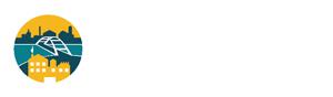CASTLO_logo_white