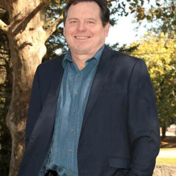 Randy Partika - Chairman